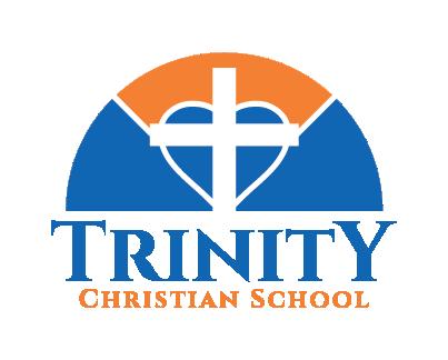 TCS color logo