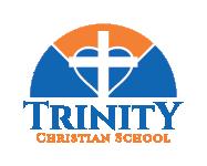 TCS color header logo